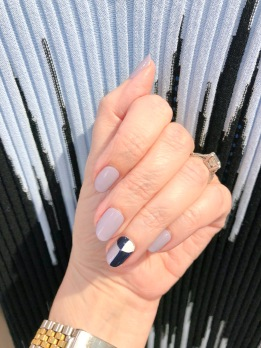manimonday-nailart-essie-openingceremony