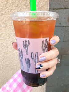 manimonday-nailart-essie-jcrew-alfredtea