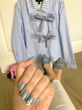 manimonday-essie-nailart-jcrew-nationalstripesday