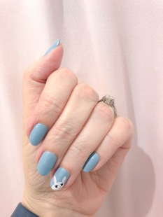 manimonday-essie-nailart-easter-lavie