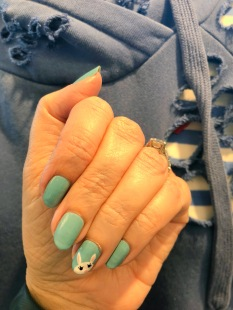 manimonday-essie-nailart-nsf