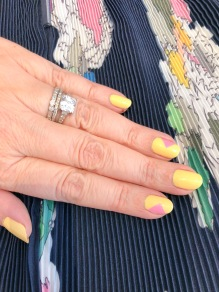manimonday-nailart-cnd-tibi