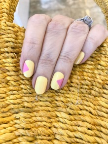 manimonday-clarev-nailart-cnd