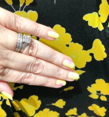 manimonday-nailartcnd-larochas