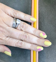 clarev-manimonday-nailart-cnd