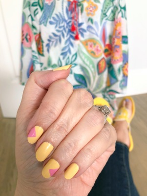 jcrew-jackrogers-manimonday-nailart-cnd