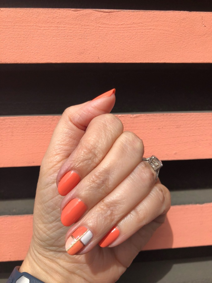 manimonday-essielove