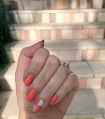 manimonday-nailart-essielove