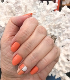 manomonday-nailart-essielove