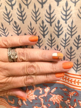nailart-manimonday-essielove-jcrew-szblockprints
