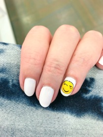 thehappyplace-nailart-barneys