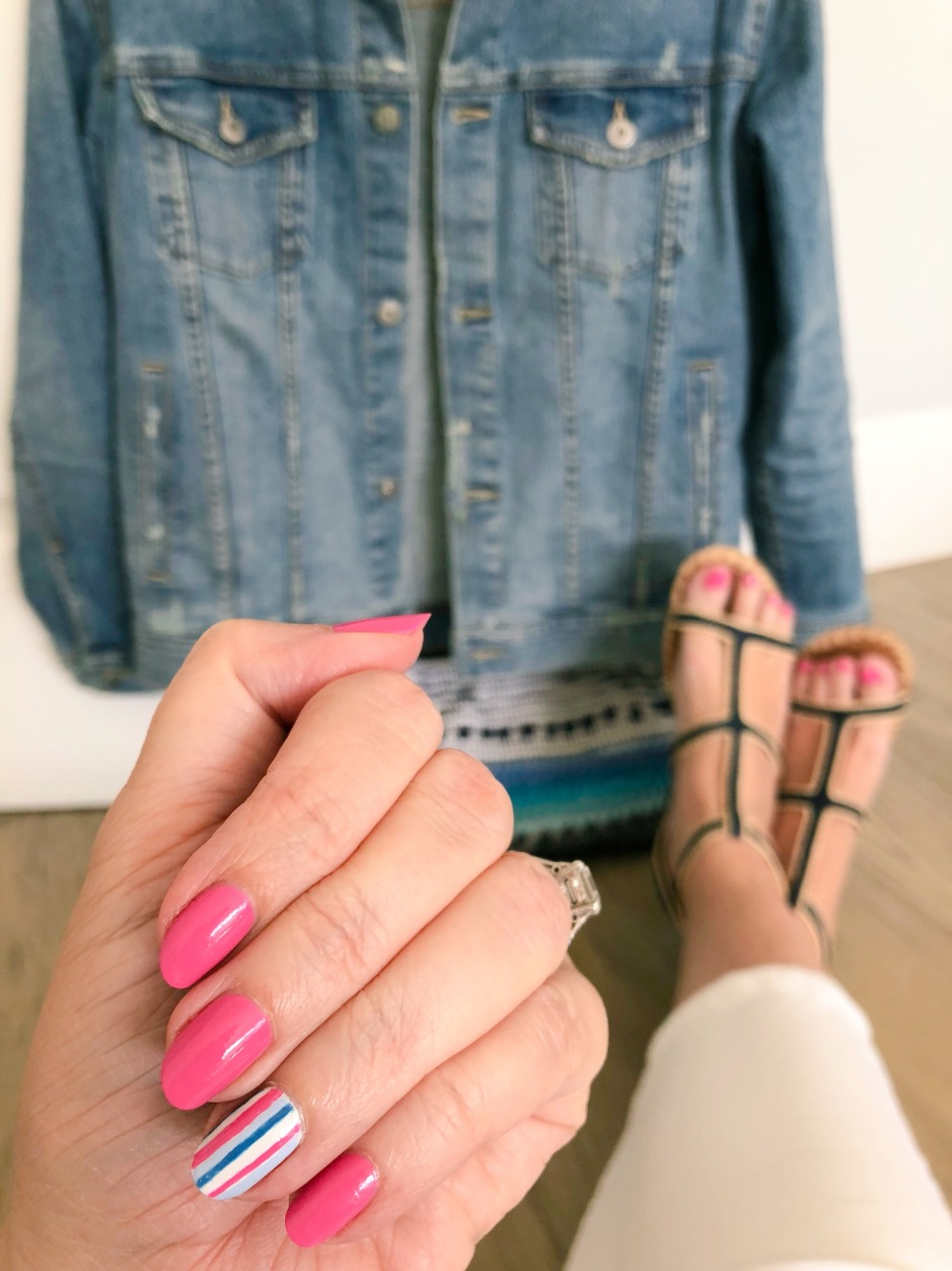 agjeans-carrieforbes-antonellotedde-olivejune-nailart
