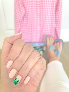 legendoflido-manimonday-essie-jcrew-lilypulitzer