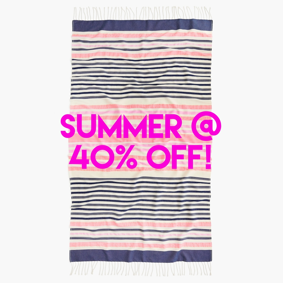 jcrew-summer-newarrivals-sale