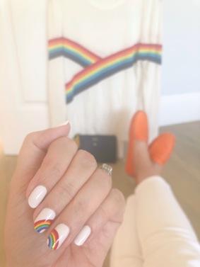 manimonday-essie-nailart-loveislove-gaypride-rainbow-tods-jcrew-spiritualgangster