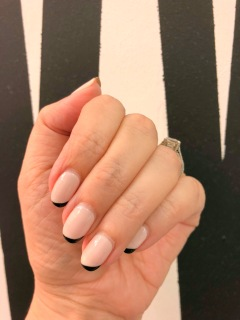 manimonday-nailart-essie-paris