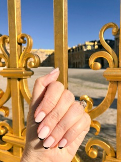 manimonday-nailart-essie-paris-versailles