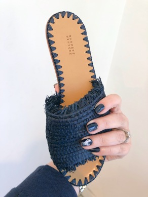 FFF-worldcup-nailart-shoes-barneys