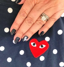 FFF-worldcup-nailart-commedegarcons