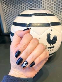 FFF-worldcup-nailart-nike