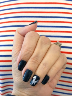 FFF-worldcup-nailart-jcrew-stripes