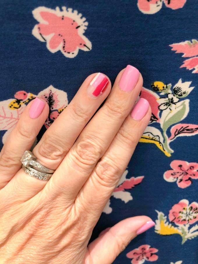 nailart-essielove-manicure-maxmara