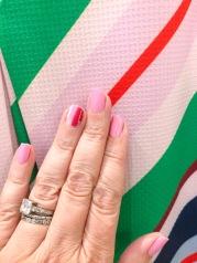 nailart-essielove-manicure-tedbaker
