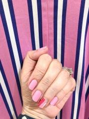 nailart-essielove-manicure-maje