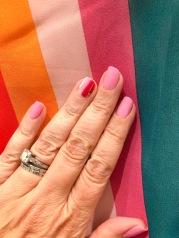 nailart-essielove-manicure-aqua
