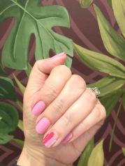nailart-essielove-manicure-annenberg