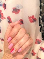 nailart-essielove-manicure-lauragarcia