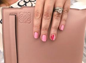 nailart-essielove-manicure-loewe