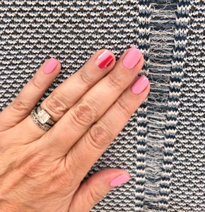 nailart-essielove-manicure-balmain