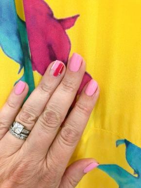nailart-essielove-manicure-weareleone