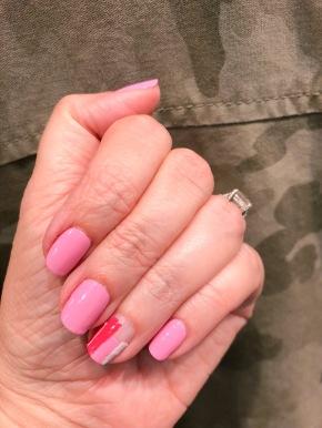 nailart-essielove-manicure-atm
