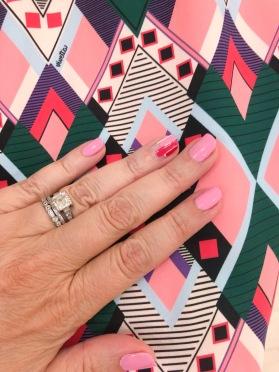 nailart-essielove-manicure-vivetta