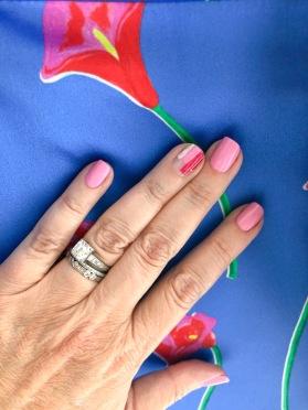 nailart-essielove-manicure-carolineconstas