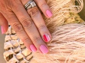 nailart-essielove-manicure-nannacay