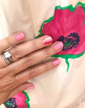nailart-essielove-manicure-ladoublej