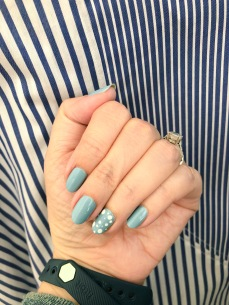 manimonday-nailart-tibi-essielove
