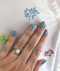 manimonday-nailart-thisisthegreat-essielove