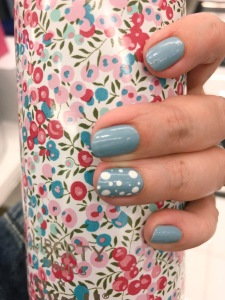 manimonday-nailart-liberty-swell-essielove