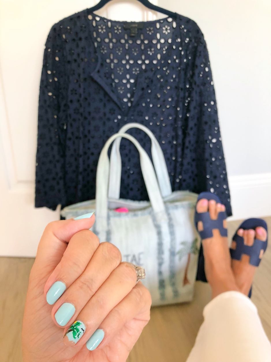 jcrew-hermes-nailart-barneys