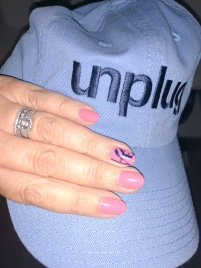 manimonday-nailart-miniluxe-unplugmediation