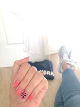 manimonday-nailart-miniluxe-jcrew
