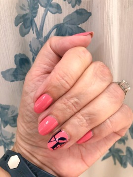 manimonday-nailart-miniluxe-jcrew-pointsur