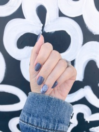 manimonday-nailart-venicebeach
