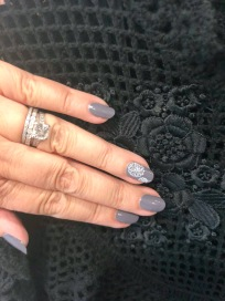 manimonday-nailart-zimmerman-palisadesvillage