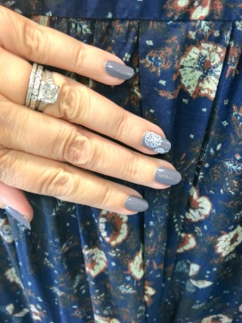 manimonday-nailart-isabelmarant