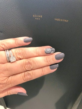 manimonday-nailart-celine